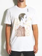 RVCA Templeton T-Shirt