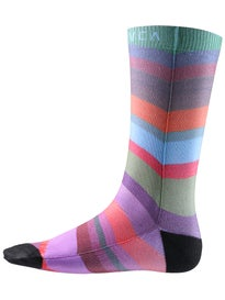RVCA Templeton Socks