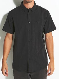 RVCA Thatll Do Static S/S Woven Shirt