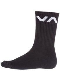 RVCA VA Sport Socks