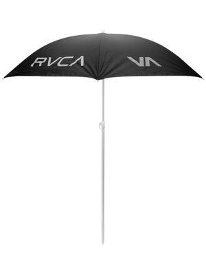 RVCA Rvmbrella
