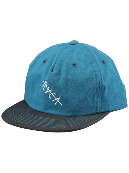 6bdd01ca942 shopping rvca kamotion trucker hat at buckle 811ac 21833  france rvca  washed snapback hat 440a4 552be