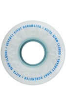 Ricta Clouds 78a Wheels