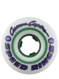 Ricta Caples Pro Speedrings Wheels