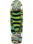 Riviera Fish Stick #3 Cruiser Complete  9.0 x 31.5