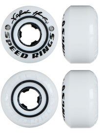 Ricta Kevin Hoefler Speedrings 99a Wheels