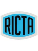 Ricta Logo 2
