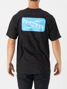 Ricta Logo T-Shirt