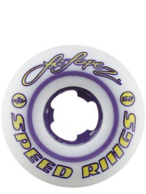 Ricta Louie Lopez Pro Speedrings Wheels
