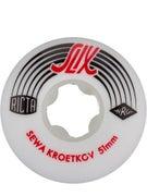 Ricta Sewa Kroetkov Pro SLIX 99a Wheels