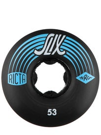 Ricta SLIX 81b Wheels  Black