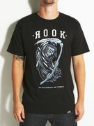 Rook Frozen Hell T-Shirt