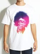Rook Purple Haze T-Shirt