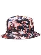 Rook Renaissance Bucket Hat