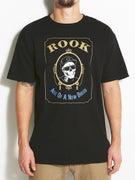 Rook Sess T-Shirt