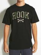 Rook Woodland Arch T-Shirt