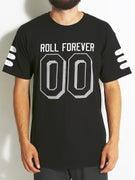 Real #00 T-Shirt