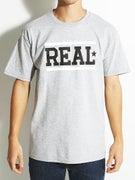 Real Bar T-Shirt