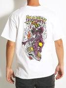 Real Burnout T-Shirt