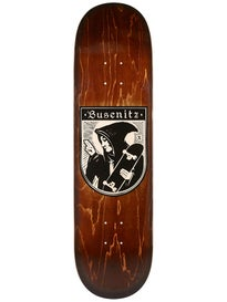 Real Busenitz 10 Years Deck 8.25 x 32.22