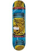 Real Busenitz Wonders of Science Deck 8.25 x 32