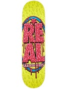 Real Dipstick MD Deck 8.25 x 32