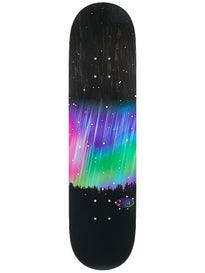Real Torgerson Northern Lights MD Full Deck 8.06 x31.97