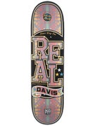 Real Torgerson Northstar Deck 8.38 x 32.56