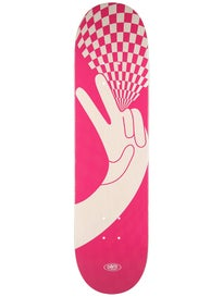 Real Torgerson Naptime Deck 8.06 x 31.8