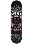 Real Torres Torcates Reissue Deck 8.38 x 32.56