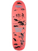 Real Wair Evolution XXL Deck 9.25 x 32