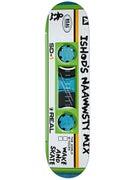 Real Wair Mixtape SM Deck 7.81 x 31.75