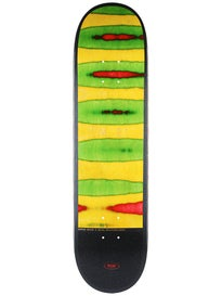 Real Wair Spectrum Blackout Deck 8.06 x 32