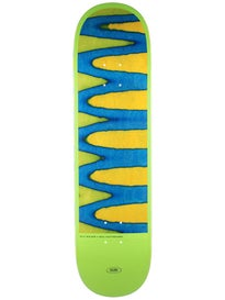 Real Walker Bloom Spectrum LG Full Deck 8.25 x 32.22