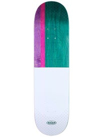Real Walker Exclusive Embossed Deck 8.02 x 31.5