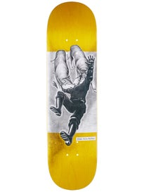 Real Walker Revolt Full Deck 8.25 x 32.22
