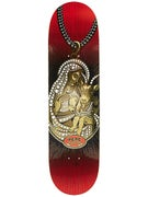 Real Ramondetta Jesus Piece Deck 8.5 x 32.18