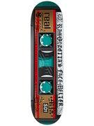 Real Ramondetta Mixtape Deck 8.38 x 32.56