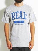 Real Underclass T-Shirt