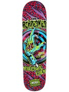Real Wrecking Crew Berserker 2 Deck 8.65 x 32.25