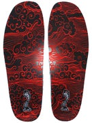 Remind Insoles Cush  Clouds Series