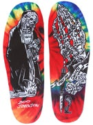 Remind Insoles Destin Pro  Boo Johnson