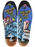Remind Insoles Destin Pro Series  Walker Ryan