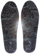 Remind Insoles Medic  Clouds Series