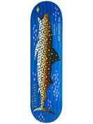 Ramshakle Hawkins Aquatic Life Deck  8.25 x 32