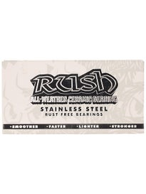 Rush All Weather Ceramic Bearings