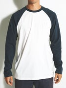 RVCA Infield Heavyweight Jersey Knit