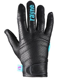 Rayne High Society Slide Gloves