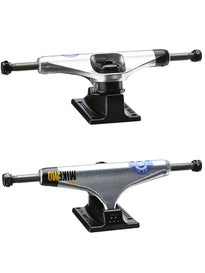 Royal Mike Mo Standard Inverted Kingpin Trucks