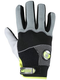 Sector 9 Apex Slide Glove Stealth